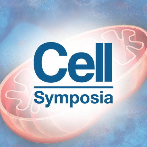 Stem Cell 14 icon