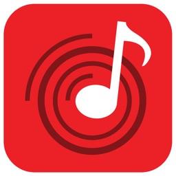 Wynk Music Africa