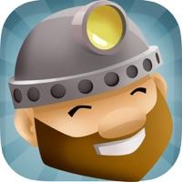 Codes for Mine Fragger Survival: Mini Adventure Rush Hack