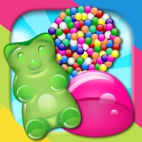 Codes for Candy Sweet Splash! Bubble Pop-Smash Puzzle Game Hack