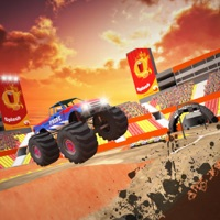 Codes for Monster Truck Racing 3D Hack