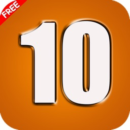 Fit in 10 Minutes Free