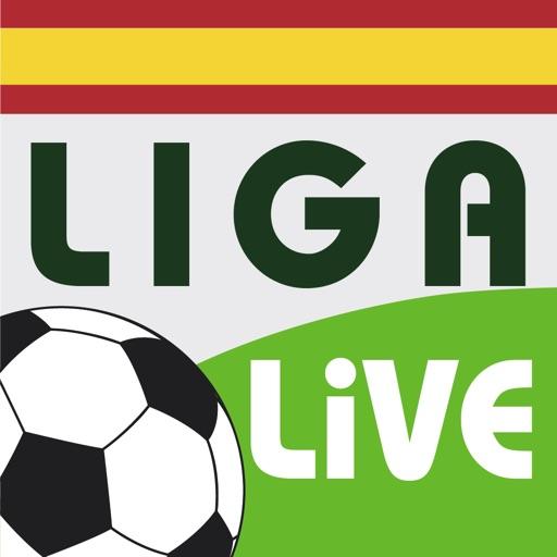 Franzosische liga live
