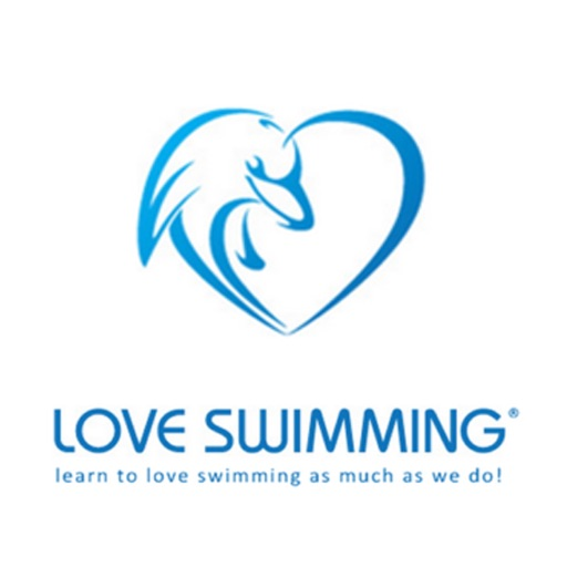 Love Swimming