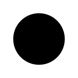 Kill the Dot