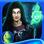 Riddles of Fate: Les Sept Péchés Capitaux HD - Objets cachés, mystères, puzzles, réflexion et aventure