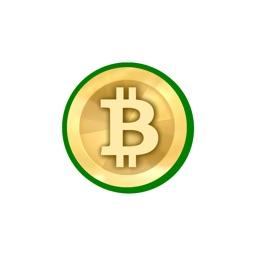Bitcoin Easy Check
