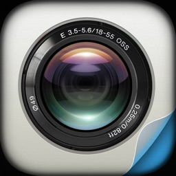 QuickCam 360- camera effects plus photo editor