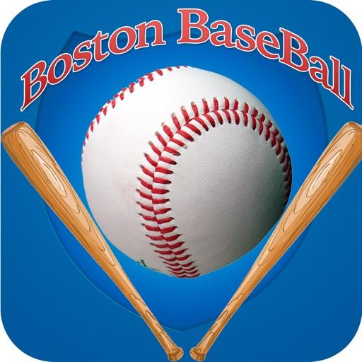 Boston Baseball Trivia