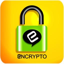 Encrypto Secure Communications