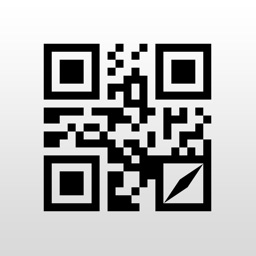 QR Maker for Safari (extension) - make QR code of web pages for share and print