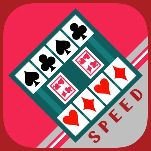 Basic Speed