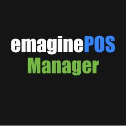 EmaginePOS Manager