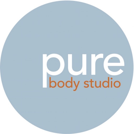 Pure Body Studio Mobile