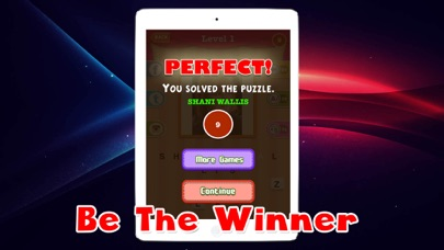 Trivia For 60's Stars - Awesome Guessing Game For Trivia Fans screenshot three