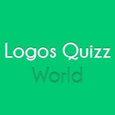 Activities of Logos Quizz World