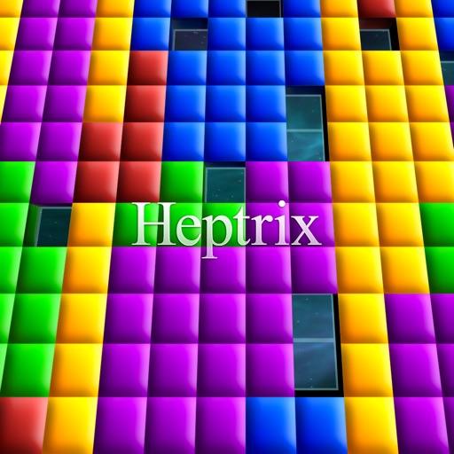 Heptrix 3D