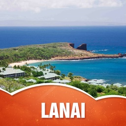 Lanai Travel Guide