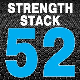 Strength Stack