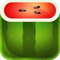 Codes for Fruits - Slot Machine Hack