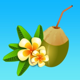 Coconut Oil Guide - All About Coconut Oil For Your Hair and Healthy!