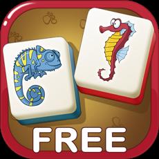 Activities of Zoo Mahjong Free
