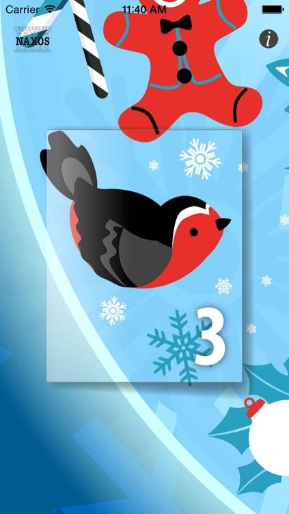 Musical Advent Calendar 2 screenshot-3
