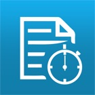 Date Logger icon