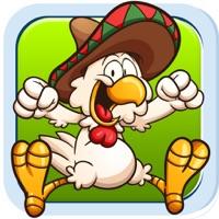 Codes for Mega Chick Run Adventure Hack