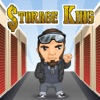 Storage Auction King : Jesse McClure Edition
