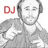 DJ Kiko lo tienes? - iPhoneアプリ