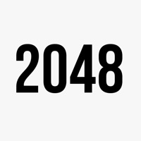 Codes for 2048 Advanced Hack