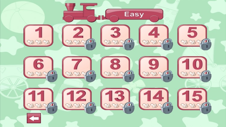 Kids Mahjong Free screenshot-2