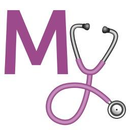 MyMedicalShopper Medical Price Comparison Tool