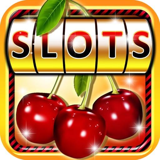 Cherry Slots Free