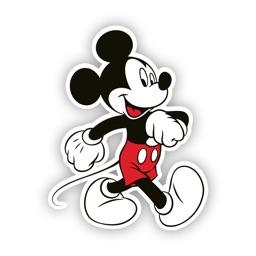 Listino Disney