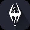 SKOROAPPS Inc. - Database for Skyrim™ アートワーク