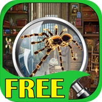 Codes for Hidden objects mystery of house return Hack