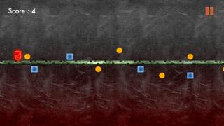 Booster -   بوستر لعبة التحدى و الإثارة من اجمل العاب ايفون و العاب ايباد و العاب ذكاء و العاب اكشن screenshot two