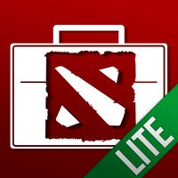 Codes for Market for Dota 2 Lite Hack