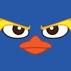 ペンギン陸上 - スプリント - めざせ!No.1アスリート! icon