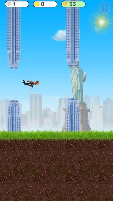 Obama : 2018-1