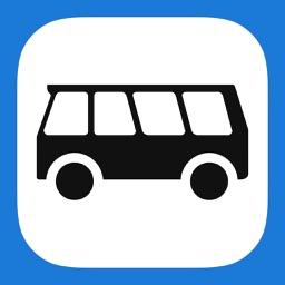 Lviv Router