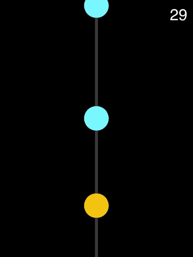 Beyin Yakan Oyun, game for IOS