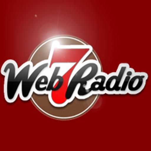 Web7Radio