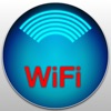 WiFi Device Scanner iphone and android app