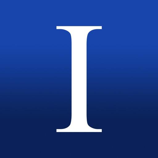 Inklings-News