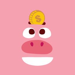 Ícone do app ApPig