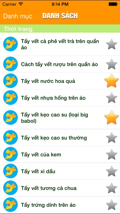 download i Mẹo - Mẹo vặt cuộc sống apps 0