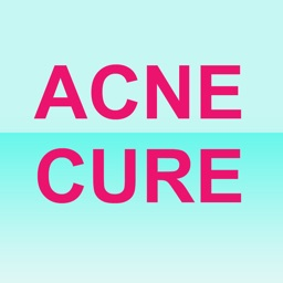 Acne Cure Guide - Learn How to Cure Your Acne